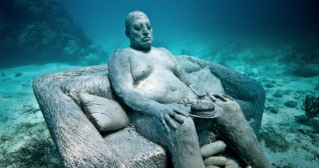 jasondecaires-elmaaltshift-thumb