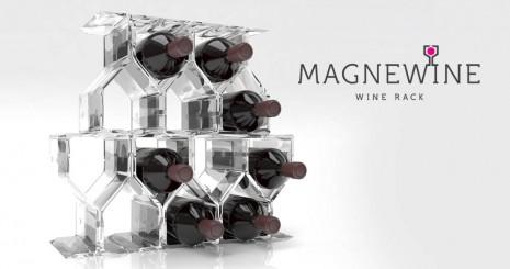 magnewine-elmaaltshift-thumb