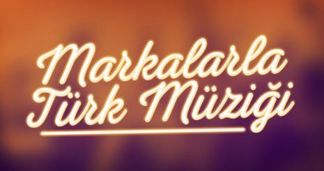 marka-muzik-thumb