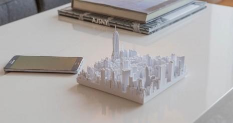 newyork-elmaaltshift-thumb