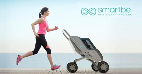 smartbe-elmaaltshift-2
