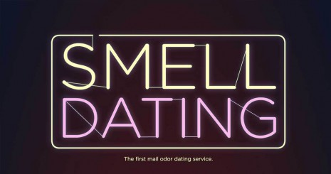 smelldating-elmaaltshift-1