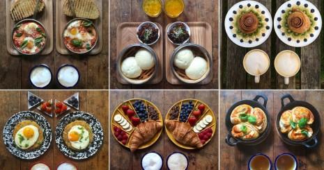 Symmetry-Breakfast-elmaaltshift-thumb