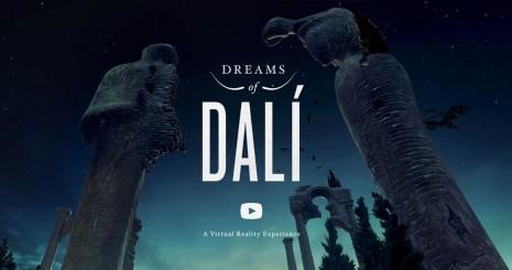 dreams-of-dali_50-elmaaltshift-2