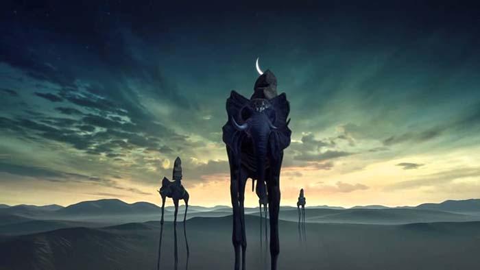 dreams-of-dali_50-elmaaltshift-3