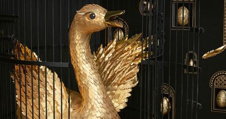 golden-goose-elmaaltshift-2