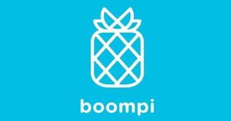 boompi-elmaaltshift-1