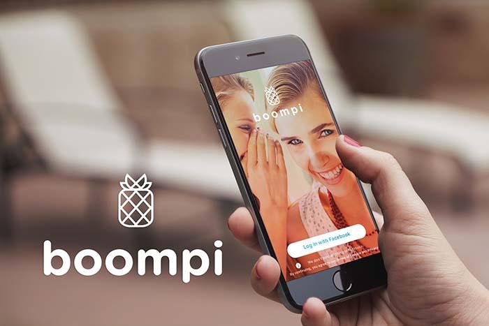 boompi-elmaaltshift-3
