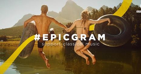 epicgram-elmaaltshift