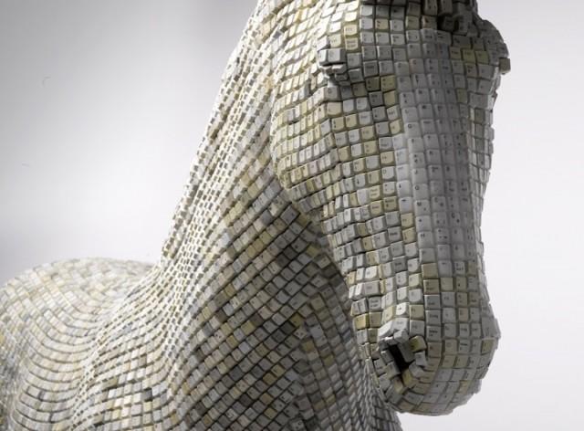 horse-elmaaltshift-1