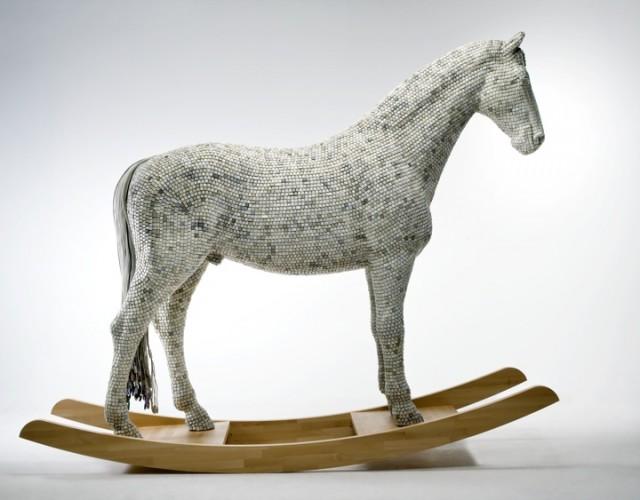 horse-elmaaltshift-3