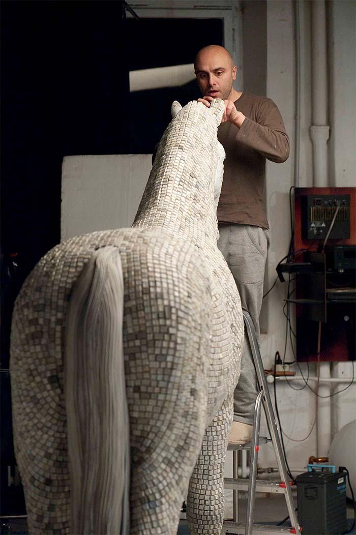 horse-elmaaltshift-6