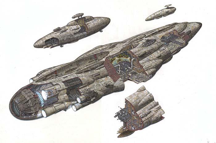 starwars-elmaaltshift-8