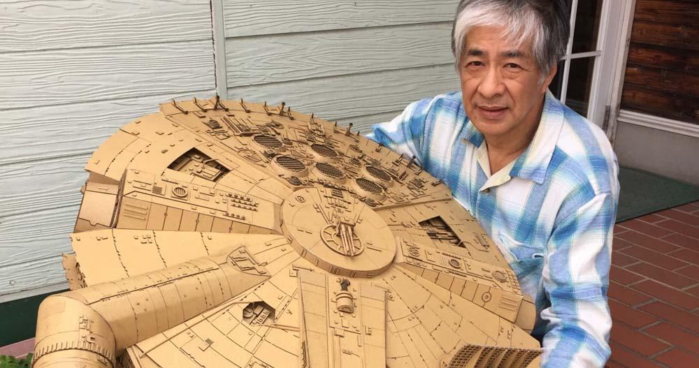 Masahiko Senda-elmaaltshift-thumb