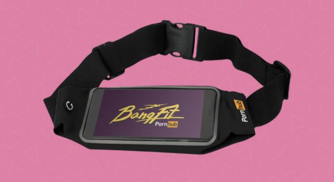 bangfit-elmaaltshift-2