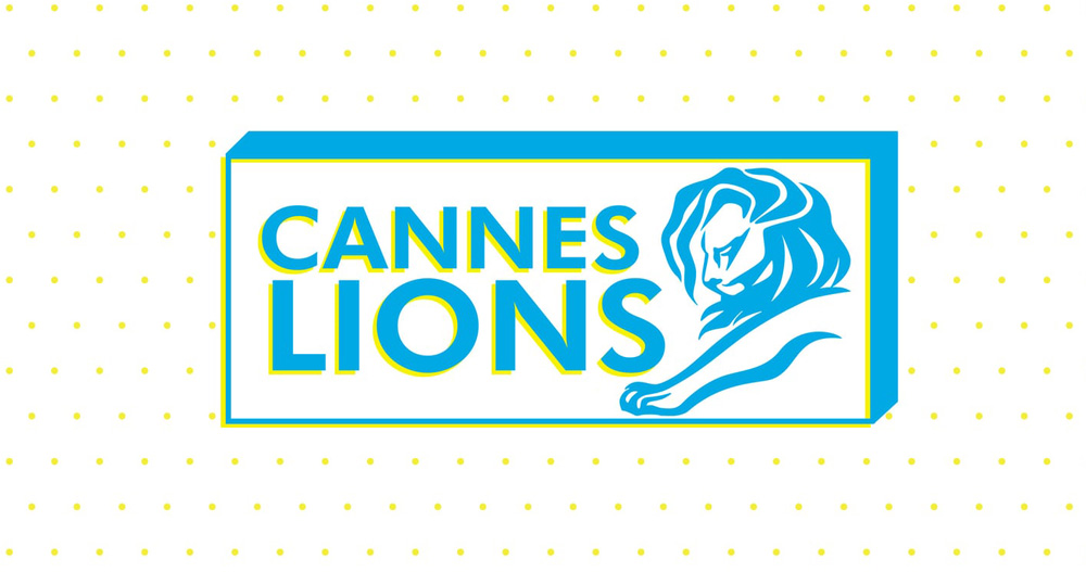 canneslions-elmaaltshift