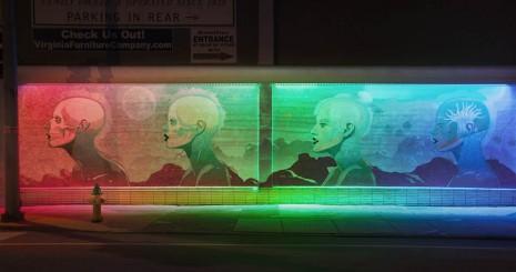 interactive-mural-elmaaltshift-1