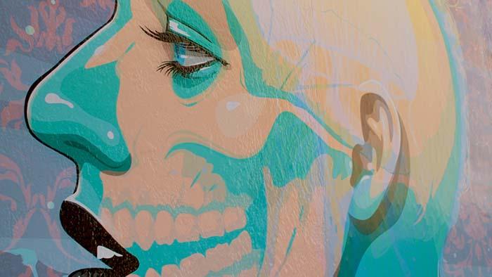 interactive-mural-elmaaltshift-2