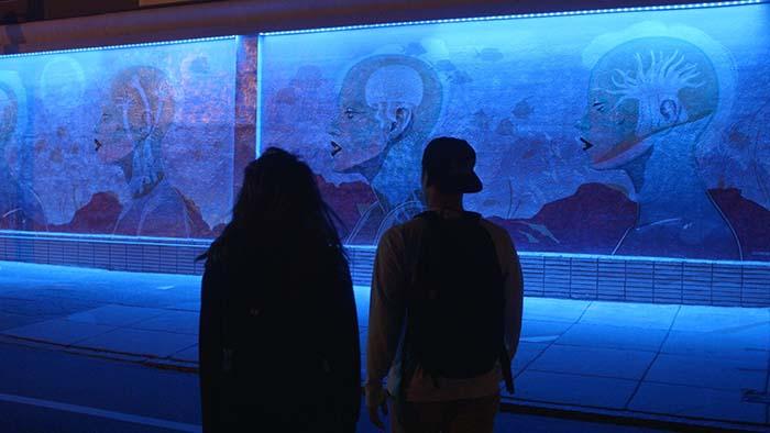 interactive-mural-elmaaltshift-3