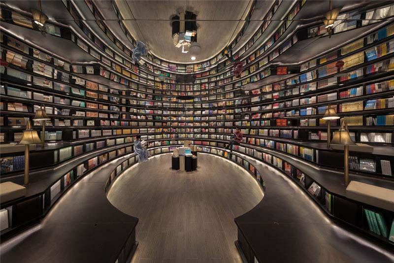 library-elmaaltshift-1