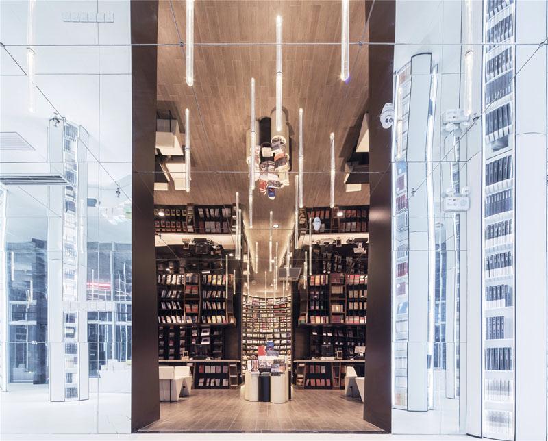 library-elmaaltshift-2