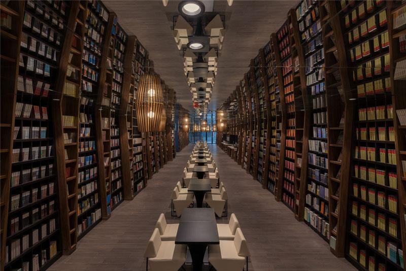 library-elmaaltshift-3