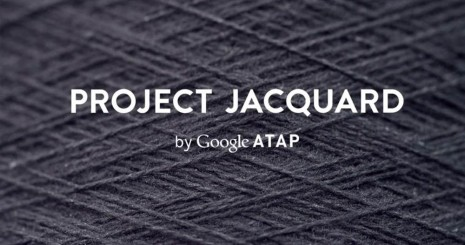 project JACQUARD-elmaaltshift-6
