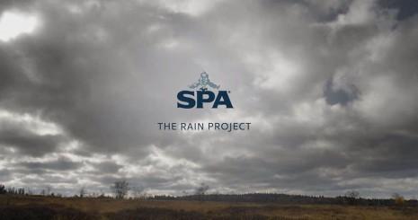spa-rain-elmaaltshift