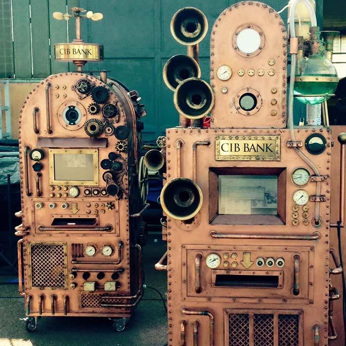 steampunk-atm-elmaaltshift-2