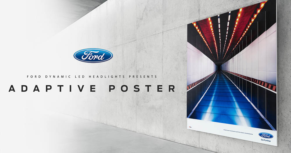 Ford_Adaptive_Poster-elmaaltshift-1
