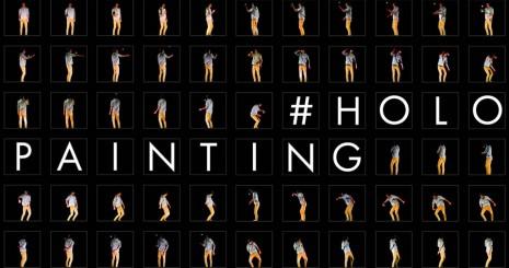holopainting-elmaaltshift-thumb