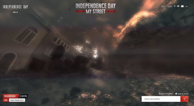 independence day-elmaaltshift-1