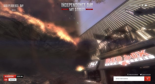 independence day-elmaaltshift-2