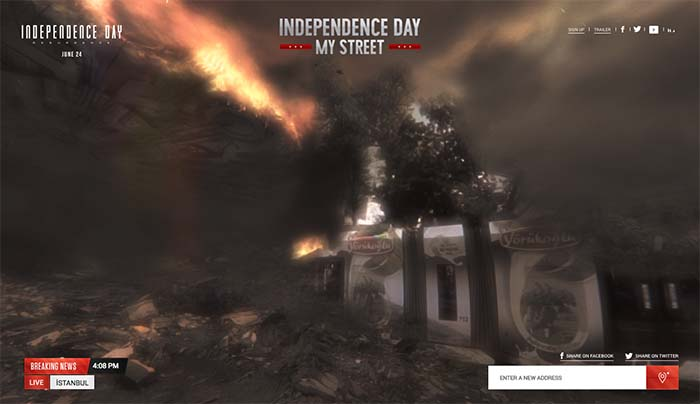 independence day-elmaaltshift-3
