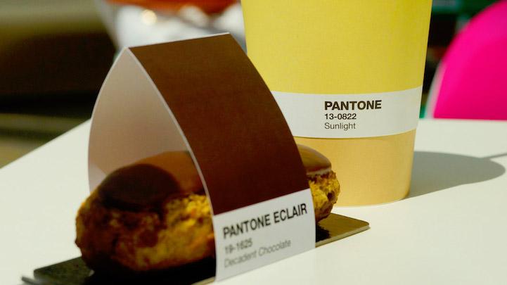 pantonecafe-elmaaltshift-7