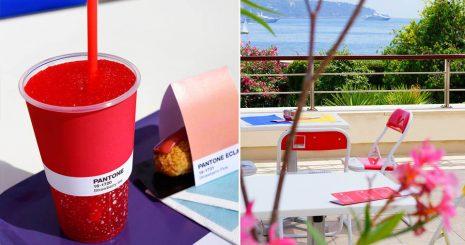 pantonecafe-elmaaltshift-thumb