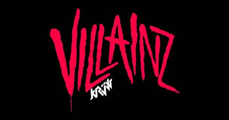 villainz-elmaaltshift-1