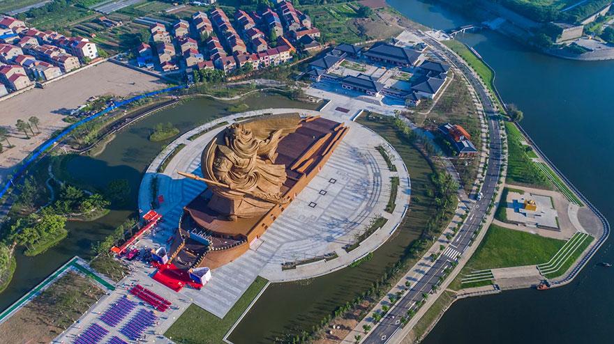 Guan Yu-elmaaltshift-3