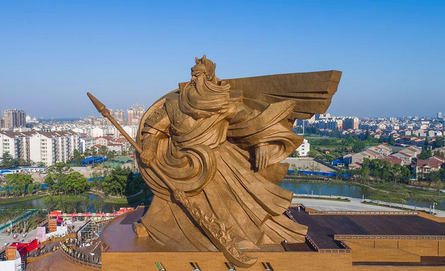 Guan Yu-elmaaltshift-4