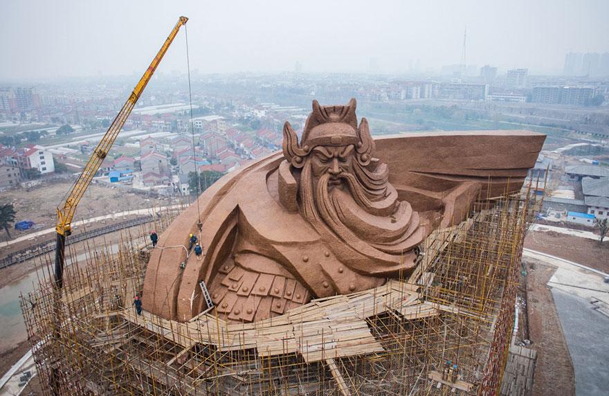 Guan Yu-elmaaltshift-6