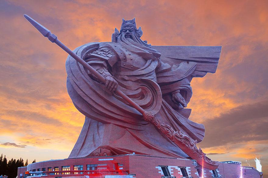 Guan Yu-elmaaltshift-7