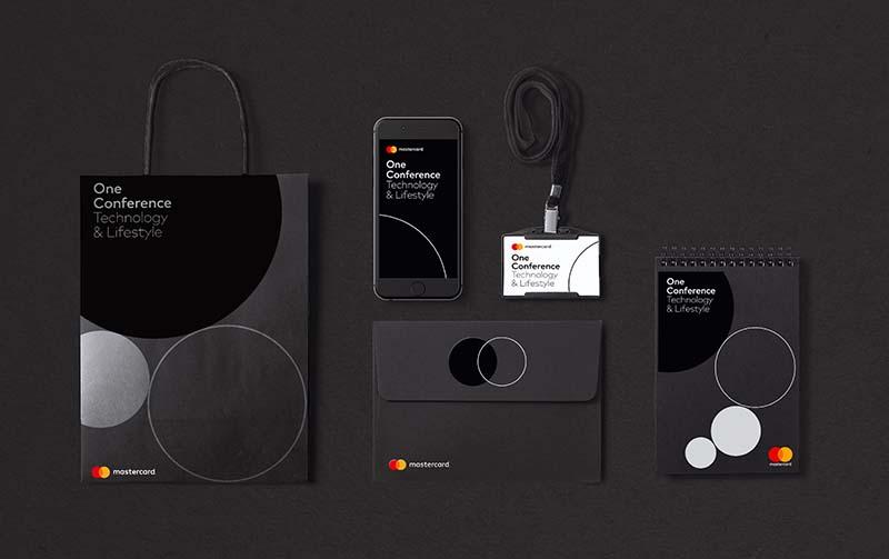 Mastercard-elmaaltshift-2
