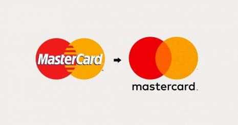 Mastercard-elmaaltshift-thumb