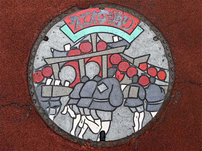 manhole-elmaaltshift-3