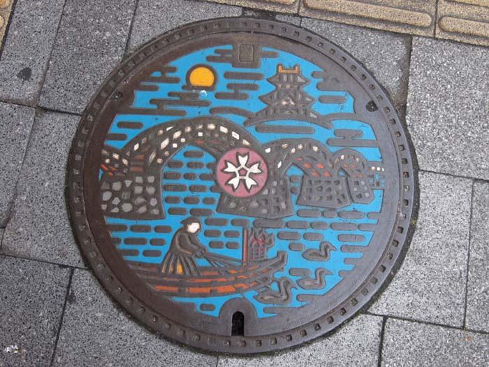 manhole-elmaaltshift-5