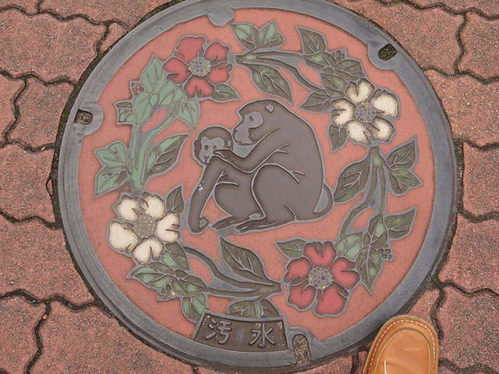 manhole-elmaaltshift-6