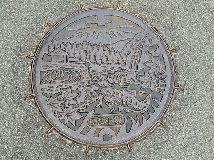 manhole-elmaaltshift-7