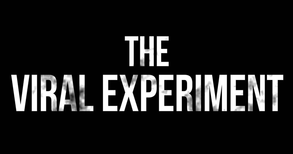 theviralexperiment-elmaaltshift