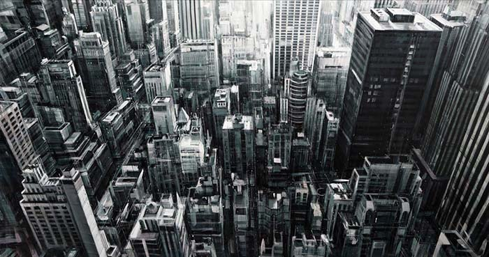 Cityscapes-elmaaltshift-1