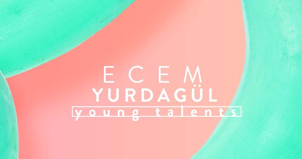 ecem-yurdagul-elmaaltshift-thumb